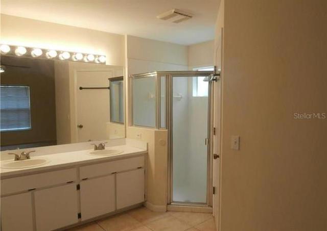 $252,000 | 1098  Silkwood Avenue Tarpon Springs,FL,34689 - MLS#: W7810636