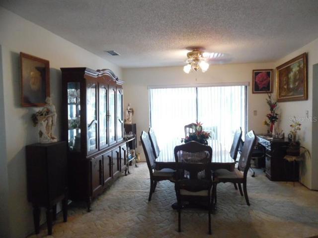 $199,900 | 6936  Bottle Brush Drive Port Richey,FL,34668 - MLS#: W7815638