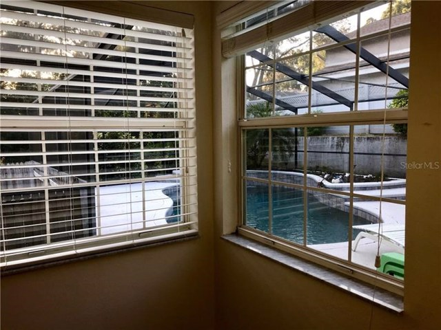 $375,000 | 668  Sedgewick Way Palm Harbor,FL,34683 - MLS#: W7816770