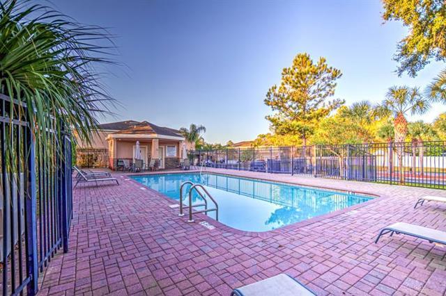 $238,000 | 1426  Hillview Lane Tarpon Springs,FL,34689 - MLS#: W7817136