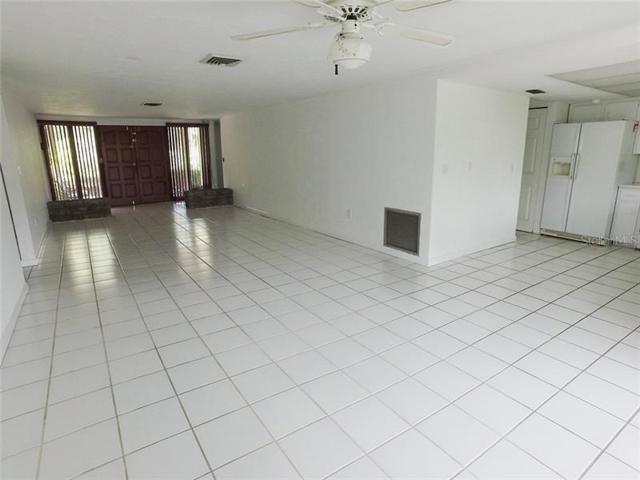 $300,000 | 8636  Betty Street Port Richey,FL,34668 - MLS#: W7817603