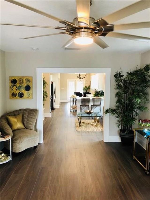 $475,000 | 2234  6TH Avenue N St Petersburg,FL,33713 - MLS#: W7818137