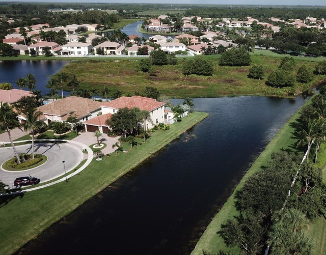 $555,000 | 7349  Moneta Street Lake Worth,FL,33467 - MLS#: RX-10453210