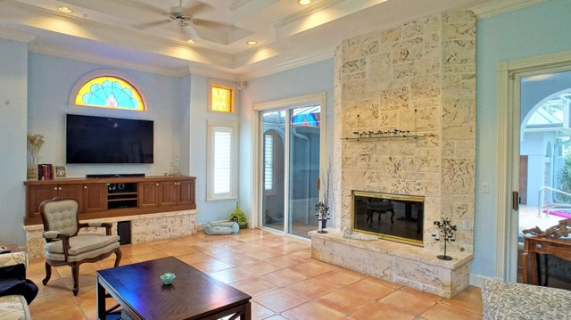 $960,000 | 10501  Denoeu Road Boynton Beach,FL,33472 - MLS#: RX-10460936