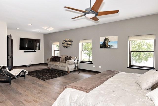 $1,500,000 | 25460 W  Columbia Bay Road Lake Villa,IL,60046 - MLS#: 10165423