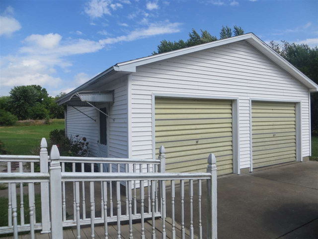 $125,000 | 2944  Coal Mine Newburgh,IN,47630 - MLS#: 201724032