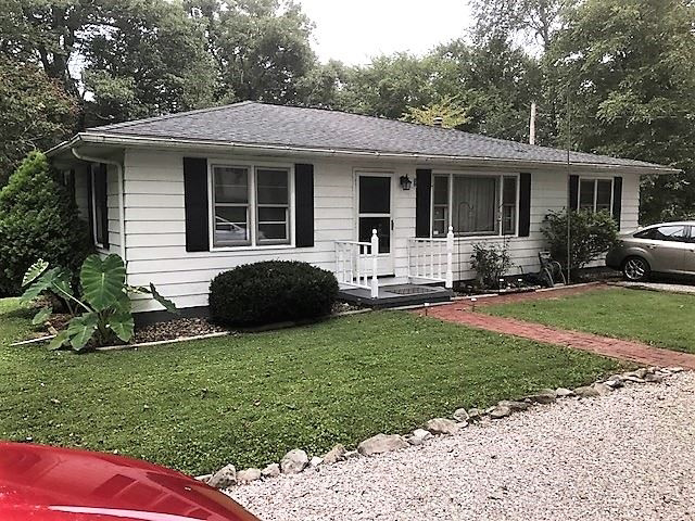 $104,900 | 6224  Norman Evansville,IN,47712 - MLS#: 201738003