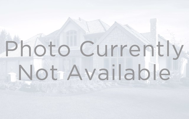 $69,000 | 3011  Yoder Rd Yoder,IN,46798 - MLS#: 201803352