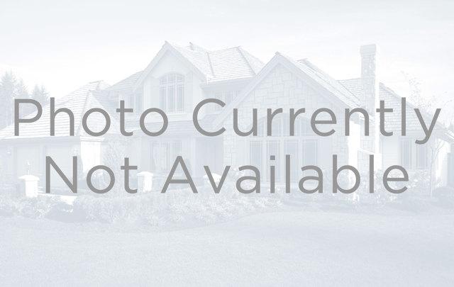 $130,250 | 2809 W  Twickingham Muncie,IN,47304 - MLS#: 201807609