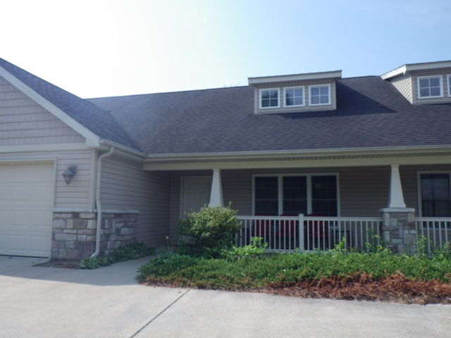 $90,000 | 3137  College Corner Richmond,IN,47374 - MLS#: 201822233