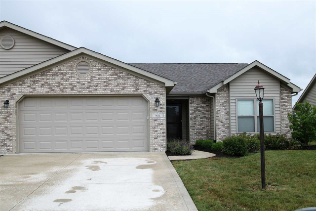 $139,000 | 906  Heatherwood Ln Ossian,IN,46777 - MLS#: 201832406
