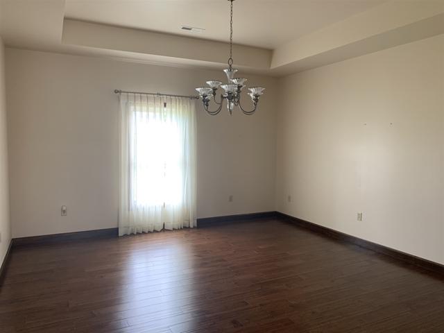 $275,500 | 5502 N  Sr 57 Petersburg,IN,47567 - MLS#: 201909253