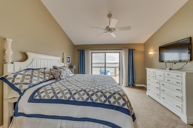 $1,200,000 | 1028  West Shore Culver,IN,46511 - MLS#: 201918082