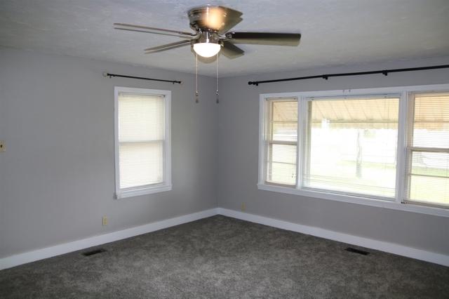 $86,000 | 829 E  350S  S Bluffton,IN,46714 - MLS#: 201922376
