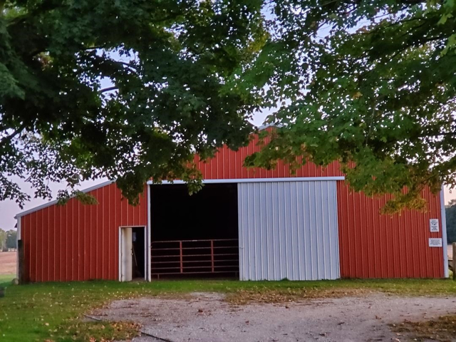 $305,000 | 10675  11th Plymouth,IN,46563 - MLS#: 201944309