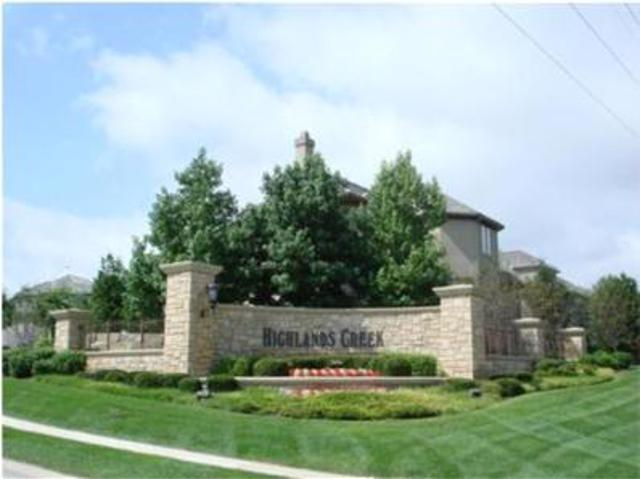 $340,000 | W  4904 W 146th Street Leawood,KS,66224 - MLS#: 1447126