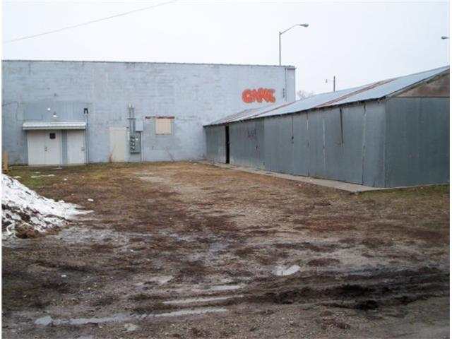 $204,900 | 225 S Walnut Street Ottawa,KS,66067 - MLS#: 1910732
