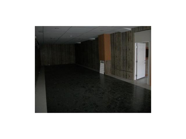 $34,950 | 507-09 S Oak Street Garnett,KS,66032 - MLS#: 2081681