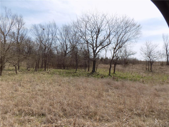 $474,000 | W 200 & Wyoming Road Kincaid,KS,66039 - MLS#: 2092914
