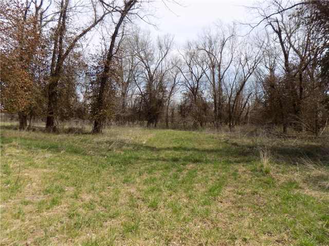 $171,825 | 100 Walnut Street Kincaid,KS,66039 - MLS#: 2100633