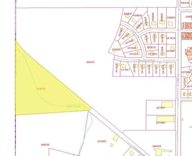 $1,300,000   2140 S 138th Street Bonner Springs,KS,66012 - MLS#: 2116632