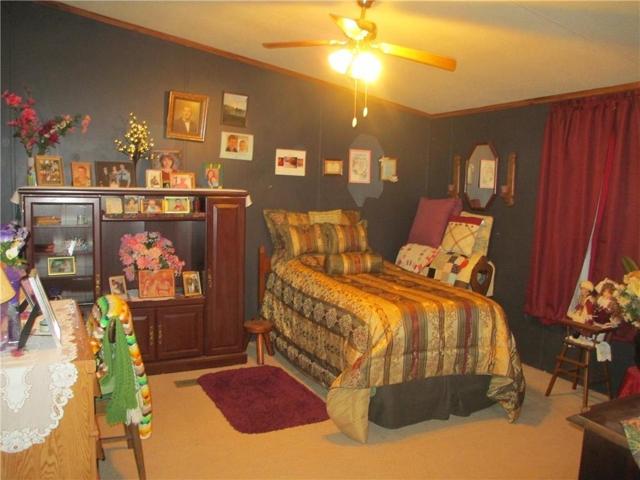 $150,000 | 26524 S OBannon Road Garden City,MO,64747 - MLS#: 2117437