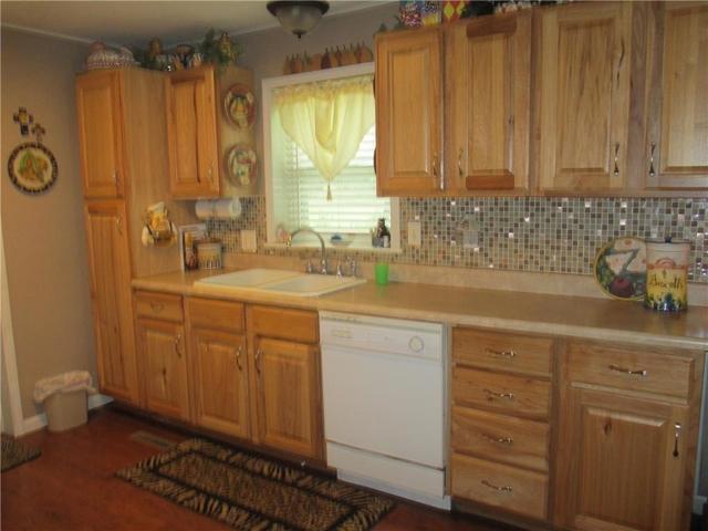 $125,000 | 28405 E 227th Street Pleasant Hill,MO,64080 - MLS#: 2119366