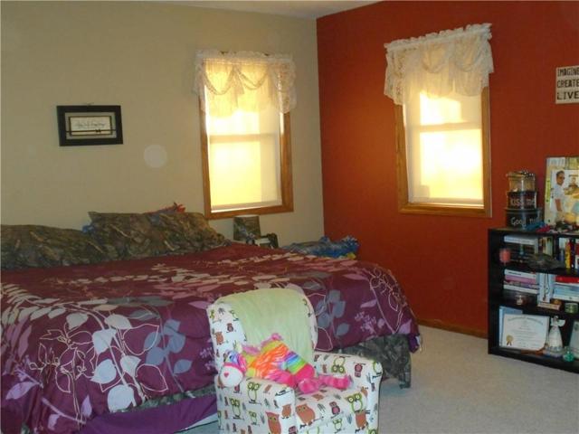 $250,000 | 230 N Olive Street Garnett,KS,66032 - MLS#: 2119706