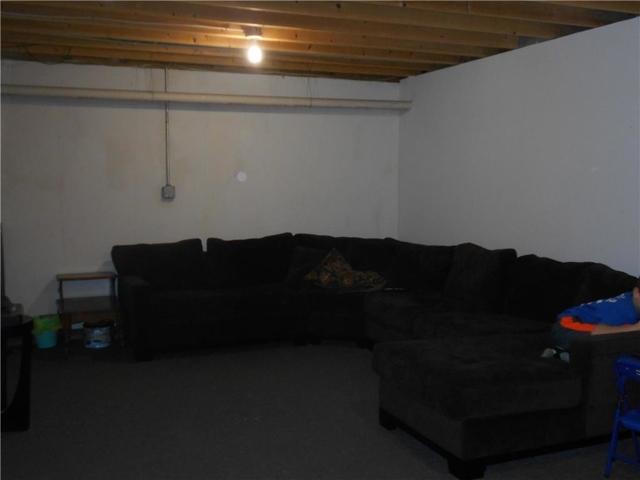 $250,000   230 N Olive Street Garnett,KS,66032 - MLS#: 2119706