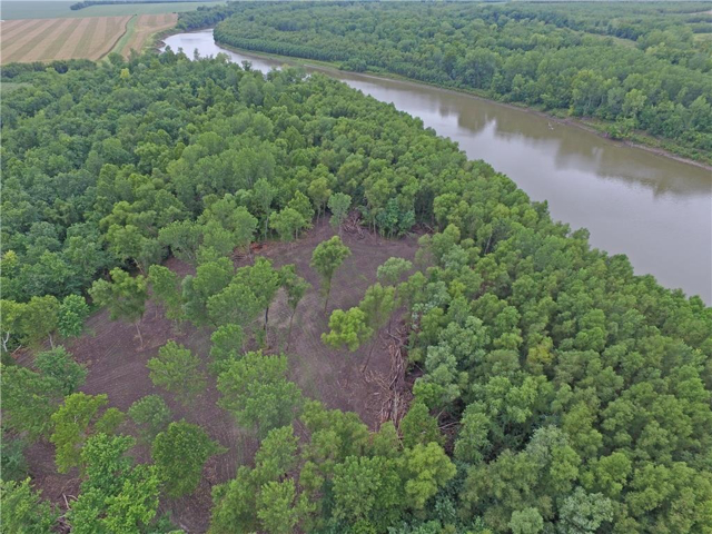 $560,000 | County Road 314 Road De Witt,MO,64639 - MLS#: 2128767