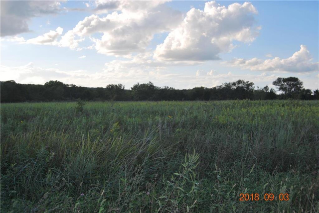 $266,000 | 00000 Montgomery Road Mound City,KS,66056 - MLS#: 2129394