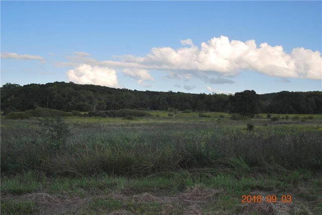 $224,200 | 00000 Montgomery Road Mound City,KS,66056 - MLS#: 2129394
