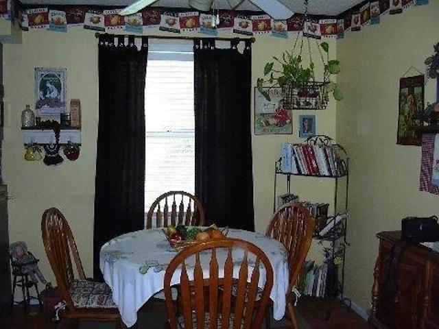$110,500 | 1707 Ann Avenue Harrisonville,MO,64701 - MLS#: 2130892
