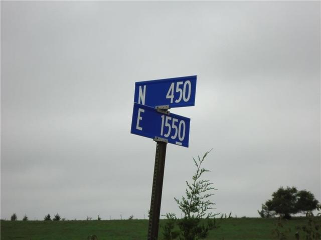 $325,000 | 1550 N 450 Road Baldwin City,KS,66006 - MLS#: 2132495