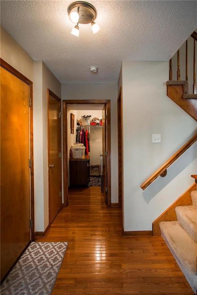 $175,000   10208 E 220th Street Peculiar,MO,64078 - MLS#: 2135568