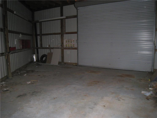 $79,900 | 101 N Maple Street Garnett,KS,66032 - MLS#: 2139098
