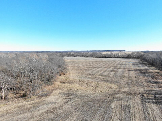 $300,000 | 0000 Nickel Road Mound City,KS,66056 - MLS#: 2140113