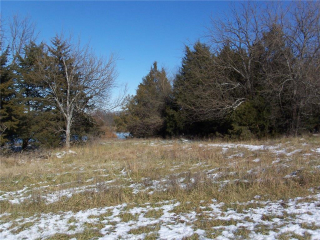 $200,000 | 500 & Virginia Road Kincaid,KS,66039 - MLS#: 2140676