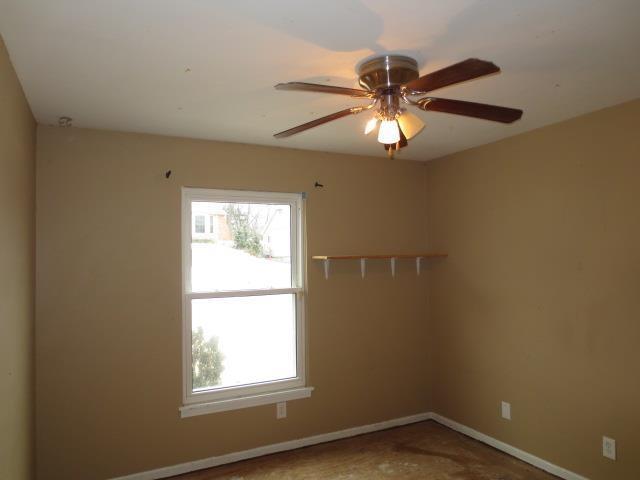 $180,000 | 13710 W 80TH Terrace Lenexa,KS,66215 - MLS#: 2151515