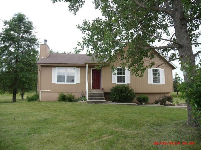$265,000 | 409 W 220 Street Belton,MO,64012 - MLS#: 2169631