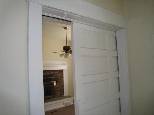 $76,500 | 822 S Vine Street Garnett,KS,66032 - MLS#: 2176043