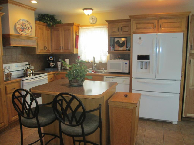 $289,900 | 15174 NW Hillside Drive Archie,MO,64725 - MLS#: 2190411