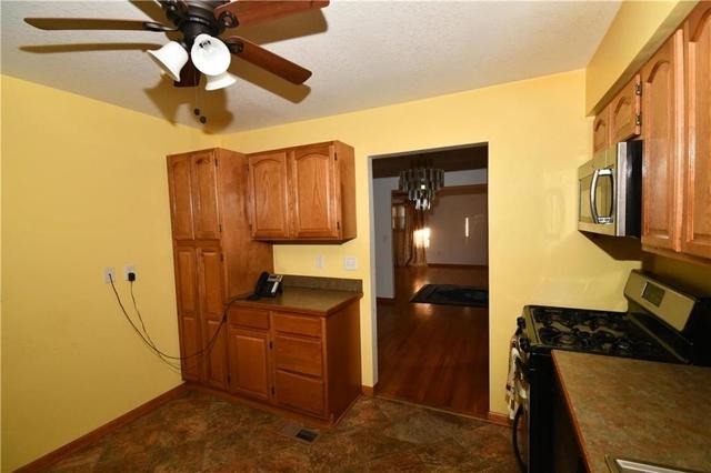 $96,000 | 3020 E 75th Street Kansas City,MO,64132 - MLS#: 2198780