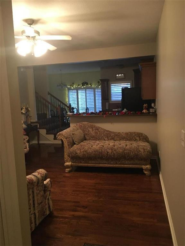 $150,000 | 10542 E 45th Place Kansas City,MO,64133 - MLS#: 2200593