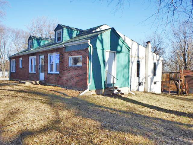 $120,000 | 3323 N River Boulevard Sugar Creek,MO,64050 - MLS#: 2200618