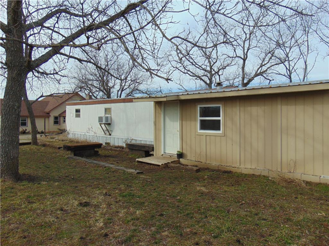 $159,900 | 2859 NW 12001 Road Amoret,MO,64722 - MLS#: 2207401