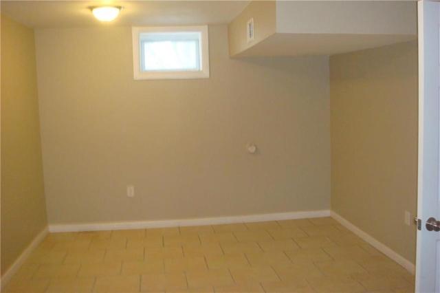 $125,000 | 8012 Flora Avenue Kansas City,MO,64131 - MLS#: 2209828