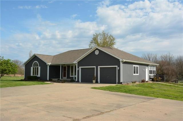 $435,000   31304 S State Rt 7 Highway Garden City,MO,64747 - MLS#: 2225540