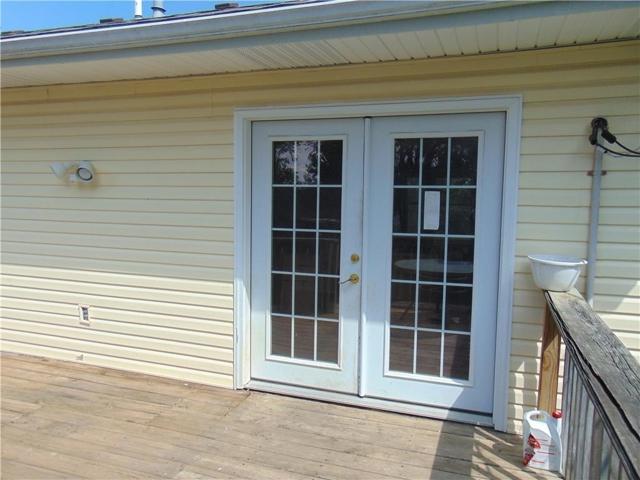 $160,000 | 1502 Meadow Drive Harrisonville,MO,64701 - MLS#: 2242963