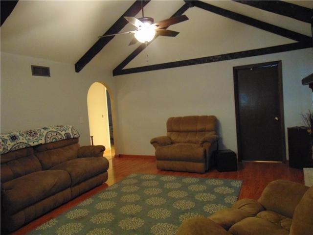 $199,900 | 16503 Greenwald Drive Belton,MO,64012 - MLS#: 2249556